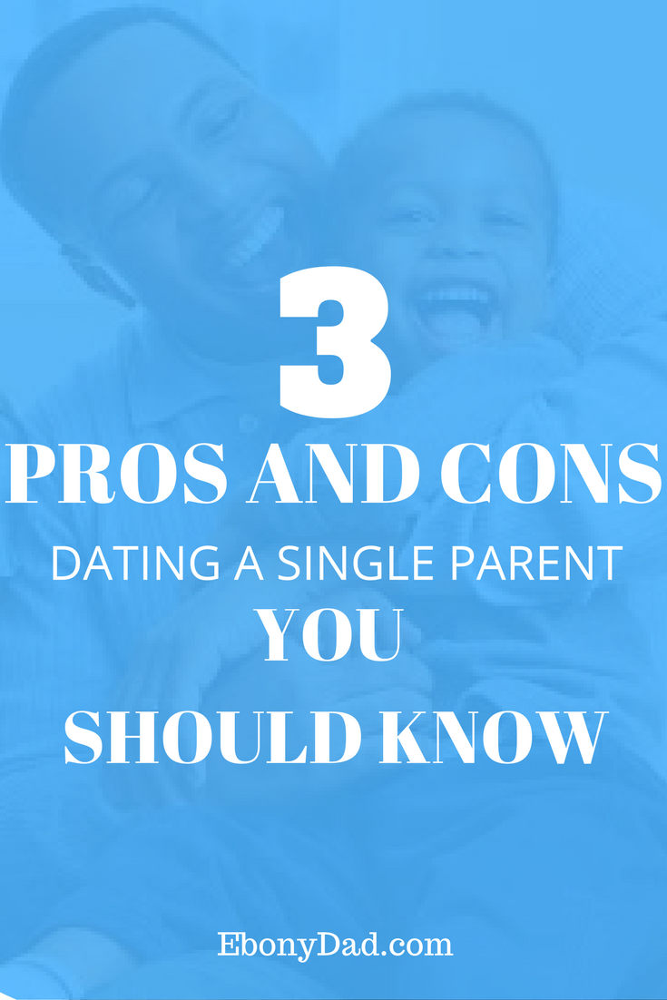 single parents dating tips advice blog